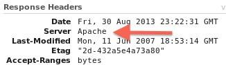Cấu hình bảo mật cho hệ thống Web Server sử dụng Apache - Ảnh 2.
