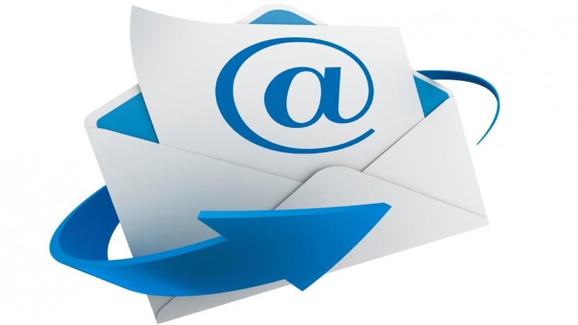 Sở hữu một Mail Server riêng mang lại lợi ích gì? - Ảnh 1.