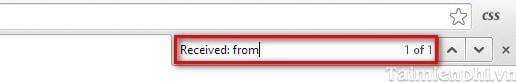 Cách tìm địa chỉ IP của người khác? - Ảnh 4.