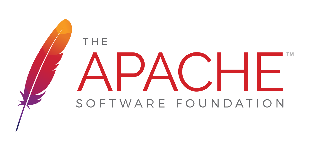 Apache là gì? Cách cài đặt Apache - Ảnh 2.