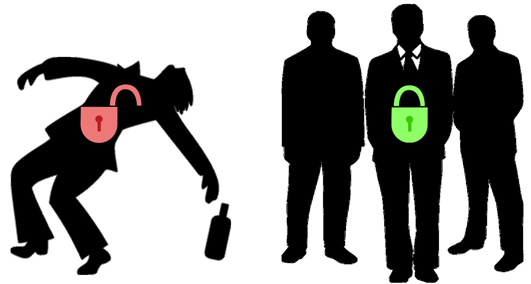 Tổng quan về SSL Certificate là gì? - Ảnh 1.