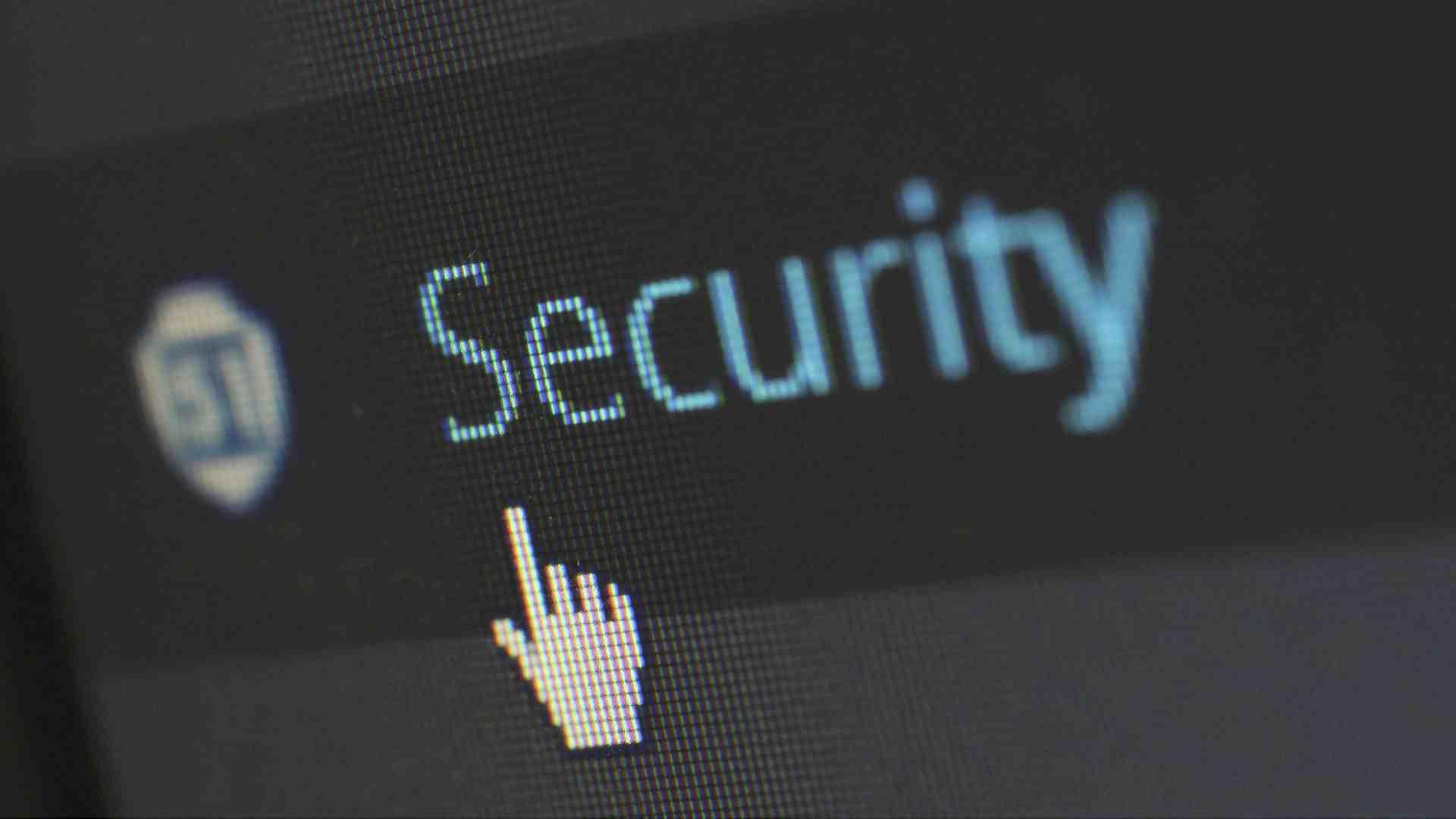 PuTTY là gì? SSH client miễn phí phổ biến nhất thế giới - Ảnh 2.
