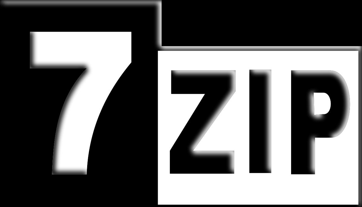 Hướng dẫn cách nén file nhỏ nhất bằng 7-zip, WinRAR, PeaZip - Ảnh 1.