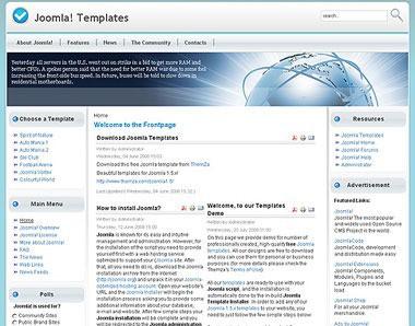 Website là gì? Các thành phần và chức năng của website - Ảnh 1.
