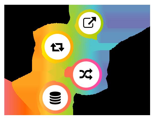 Oracle là gì? Tìm hiểu về Cơ sở dữ liệu nổi tiếng nhất thế giới - Ảnh 3.