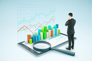 Data mining là gì? Tìm hiểu về các công cụ khai phá dữ liệu phổ biến - Ảnh 1.