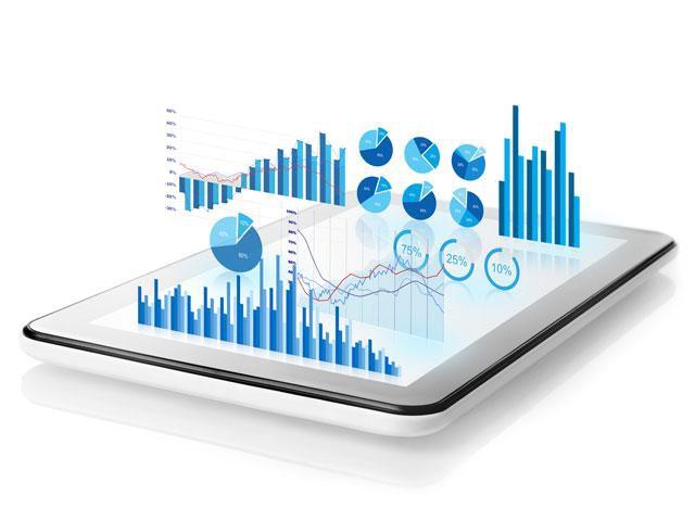 Data mining là gì? Tìm hiểu về các công cụ khai phá dữ liệu phổ biến - Ảnh 2.