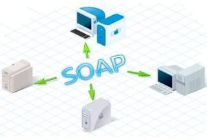 Simple Object Access Protocol - SOAP là gì? SOAP giúp các hệ điều hành giao tiếp như thế nào? - Ảnh 1.