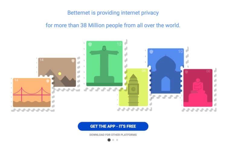 Mạng riêng ảo VPN là gì? - Ảnh 2.