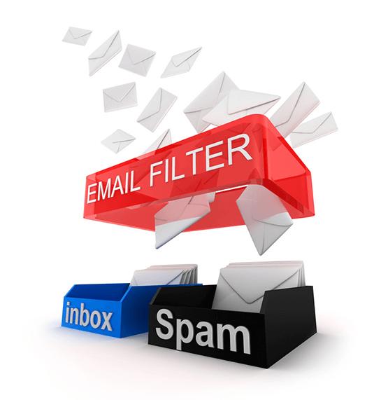 BizFly Business Email - Giải pháp email hosting được các nhà cung cấp (Gmail, Hotmail…) tin tưởng  - Ảnh 4.