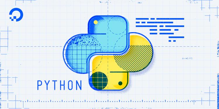 Tìm hiểu về debugger là gì? Dùng Python debugger để fix code - Ảnh 1.