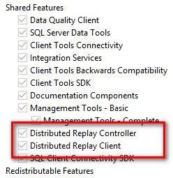 Hướng dẫn chi tiết 24 bước cài đặt SQL Server 2012 - Ảnh 21.