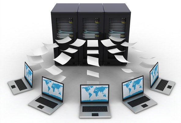 Sở hữu hệ thống Mail Server riêng có nên hay không? - Ảnh 1.