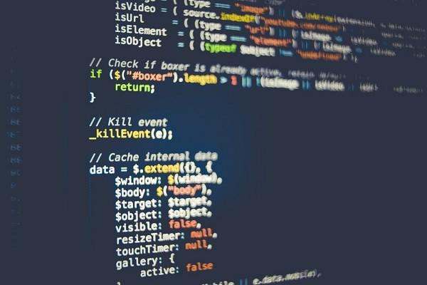 C sharp là gì? Vì sao C# là một trong những ngôn ngữ lập trình phổ biến nhất trên thế giới? - Ảnh 3.