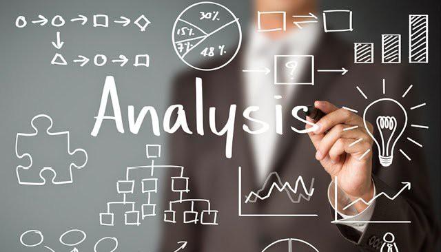 Business analyst là gì? Tại sao nói business analyst có vai trò chủ chốt trong doanh nghiệp IT - Ảnh 1.
