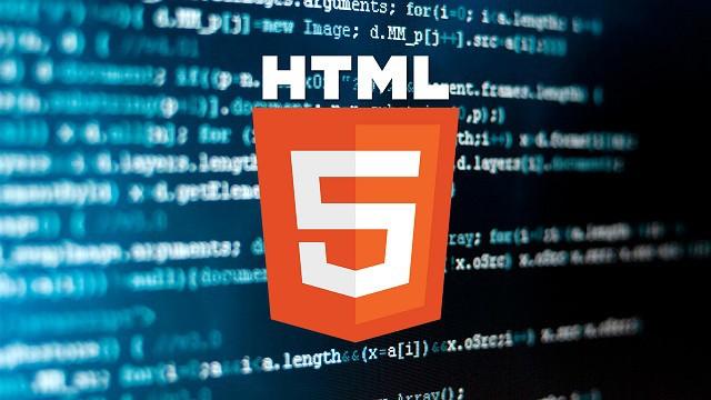 HTML là gì? Các kiến thức cơ bản nhất về HTML phải biết - Ảnh 3.