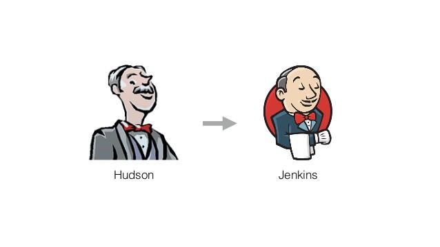 Jenkins là gì? Mô hình kiểm tra code tự động nổi tiếng - Ảnh 1.