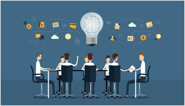 Business analyst là gì? Tại sao nói business analyst có vai trò chủ chốt trong doanh nghiệp IT - Ảnh 2.