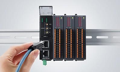 Ethernet là gì? Tìm hiểu về hoạt động của Ethernet - Ảnh 1.