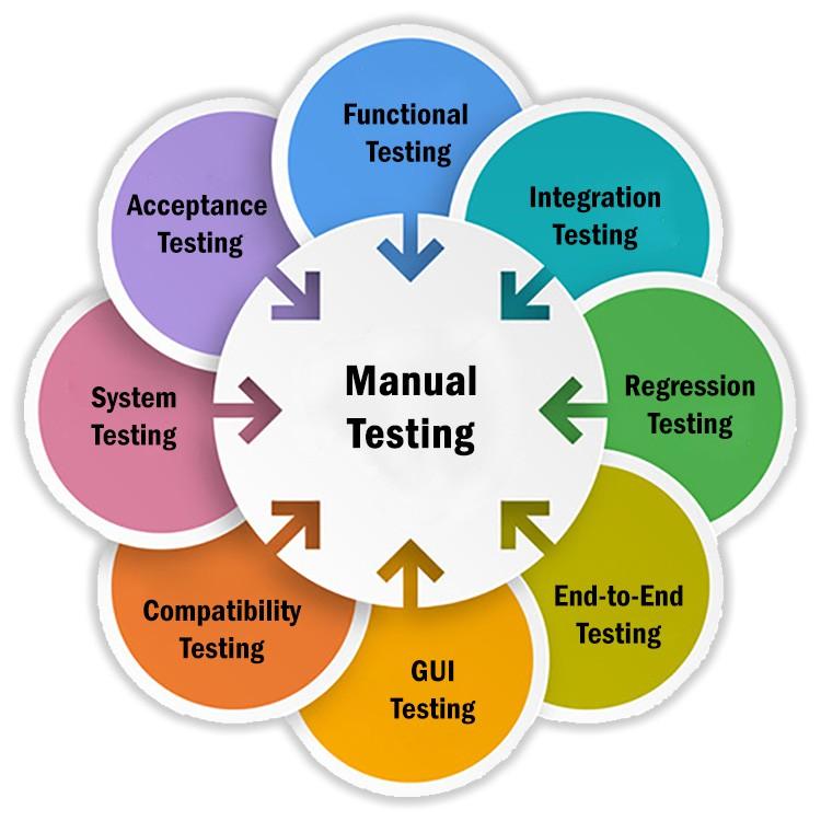 Công cụ kiểm tra mã độc website được chuyên gia tin dùng - Ảnh 1.