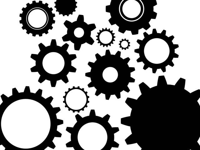 Giải ngố về API: Vì sao nói API có ý nghĩa sống còn với cả thế giới điện toán? - Ảnh 3.