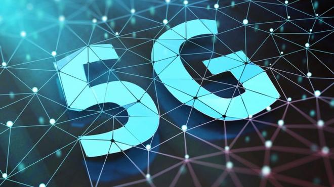 Giải ngố về công nghệ 5G - thứ mà các nhà mạng trên thế giới đang đua nhau phát triển - Ảnh 3.
