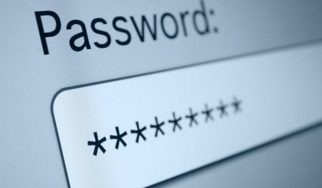 Những sai lầm cơ bản trong việc đặt mật khẩu mà người dùng Internet thường xuyên mắc phải - Ảnh 1.