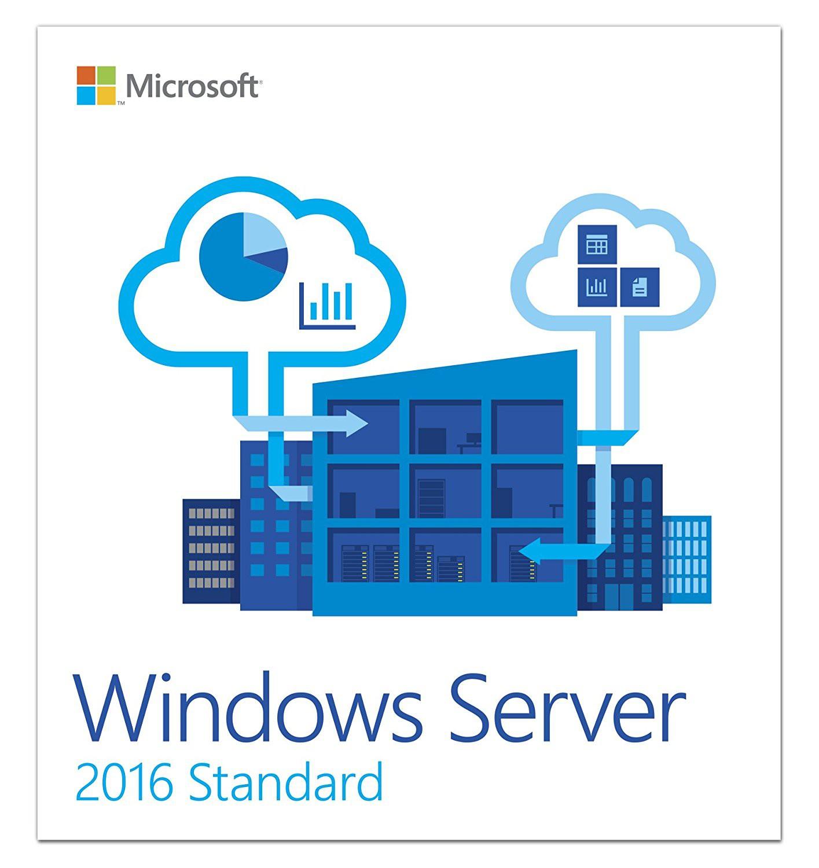 Hướng dẫn Backup & Restore trên Windows Server 2016 - Ảnh 1.