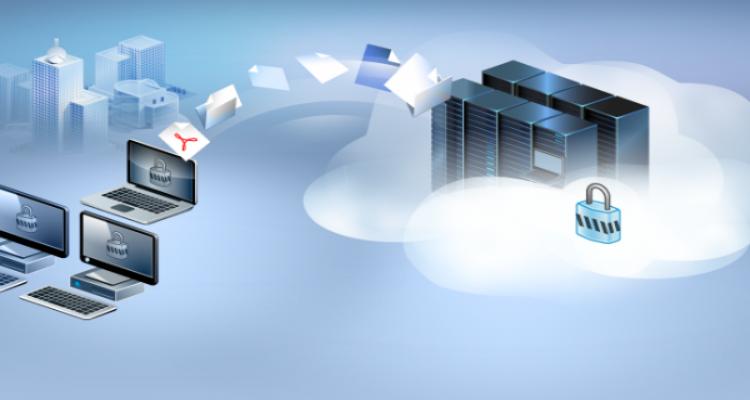 Cloud backup là gì? 6 điều về cloud backup có thể bạn chưa biết - Ảnh 1.