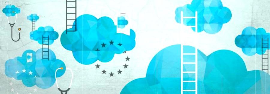 Các mô hình dịch vụ điện toán đám mây và lựa chọn nhà cung cấp cho doanh nghiệp - Ảnh 3.