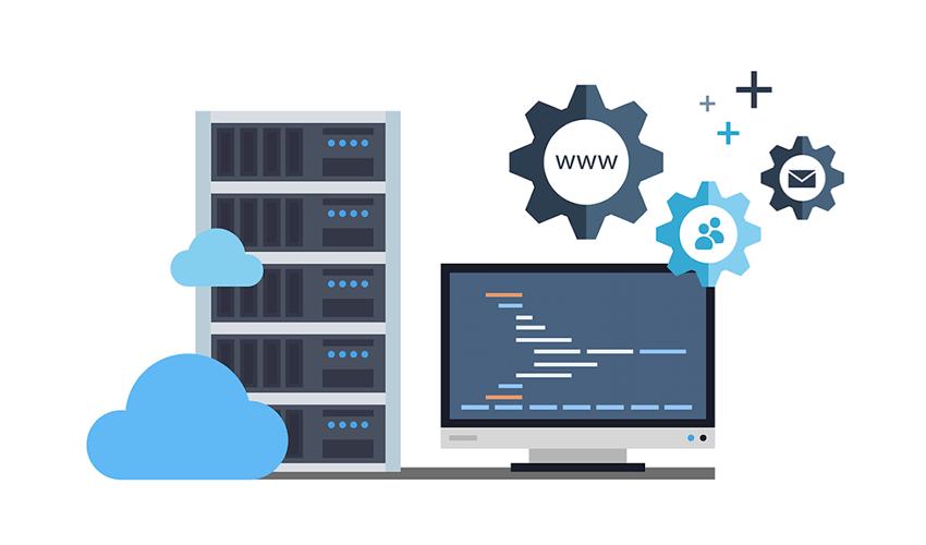 Cloud vps hosting là gì? Những điều phải biết về cloud vps hosting - Ảnh 2.