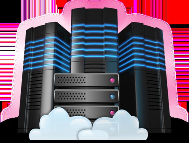 Cloud vps hosting là gì? Những điều phải biết về cloud vps hosting - Ảnh 1.