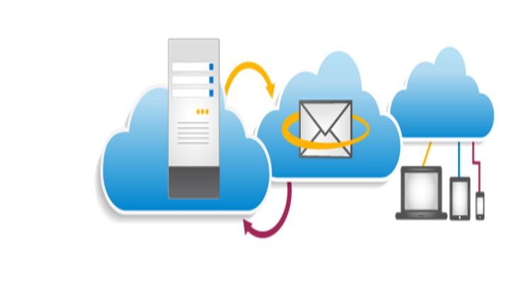Email hosting là gì? Vì sao Doanh nghiệp cần Email hosting riêng? - Ảnh 3.