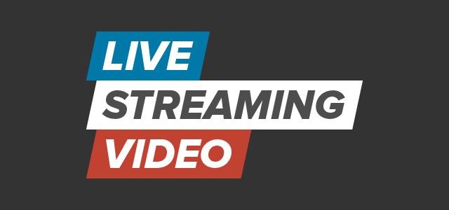CDN - Giải pháp LiveStream mùa World Cup - Ảnh 1.