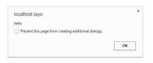 Cross-Site Scripting (XSS) là gì? - Ảnh 4.