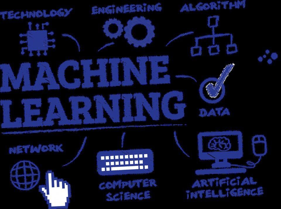 Machine Learning - công nghệ khai thác tối đa giá trị Big Data như thế nào? - Ảnh 1.