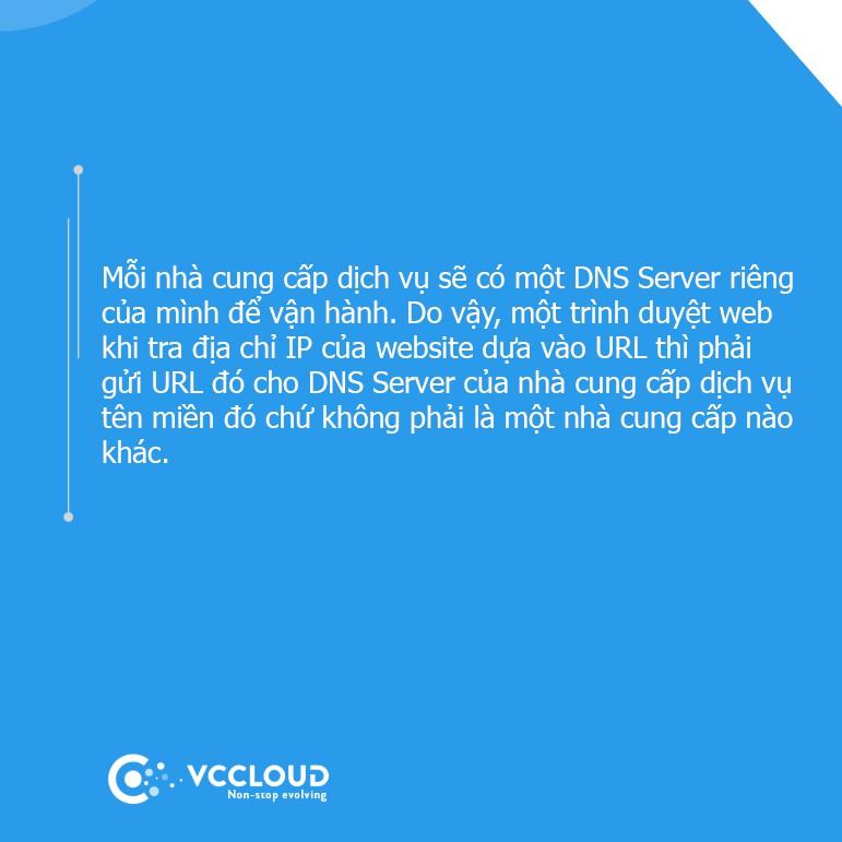 DNS Server là gì? Tác dụng của DNS Server? - Ảnh 2.