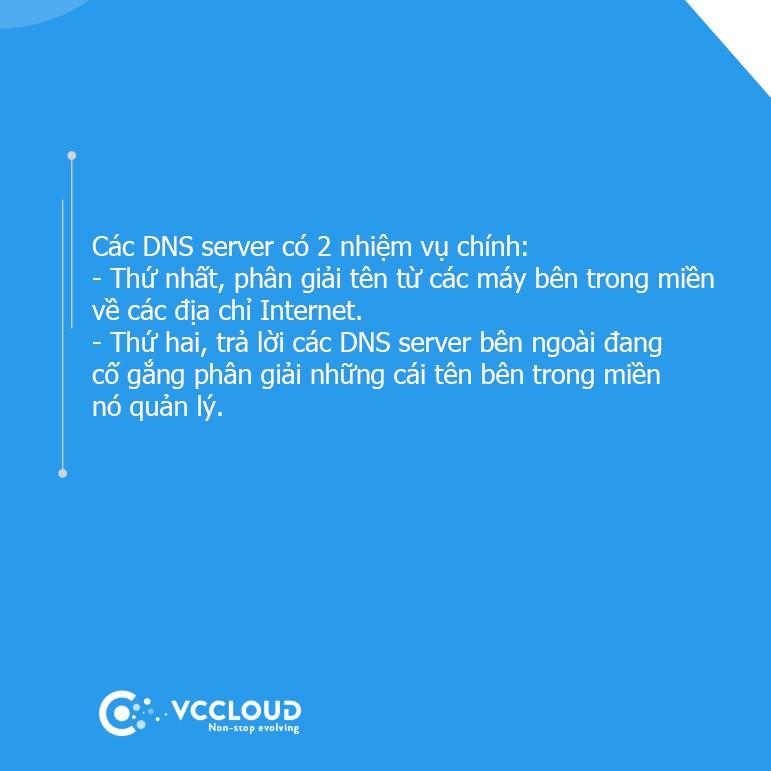 DNS Server là gì? Tác dụng của DNS Server? - Ảnh 3.