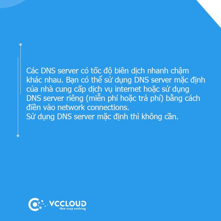 DNS Server là gì? Tác dụng của DNS Server? - Ảnh 4.