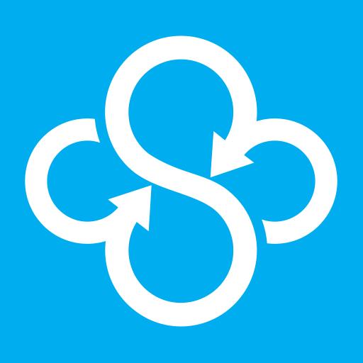 Top 7 các dịch vụ lưu trữ đám mây miễn phí tiện lợi nhất hiện nay - Ảnh 7.