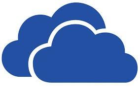 Top 7 các dịch vụ lưu trữ đám mây miễn phí tiện lợi nhất hiện nay - Ảnh 5.