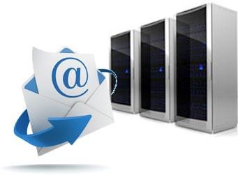 Mail server - Máy chủ thư điện tử là gì? - Ảnh 1.