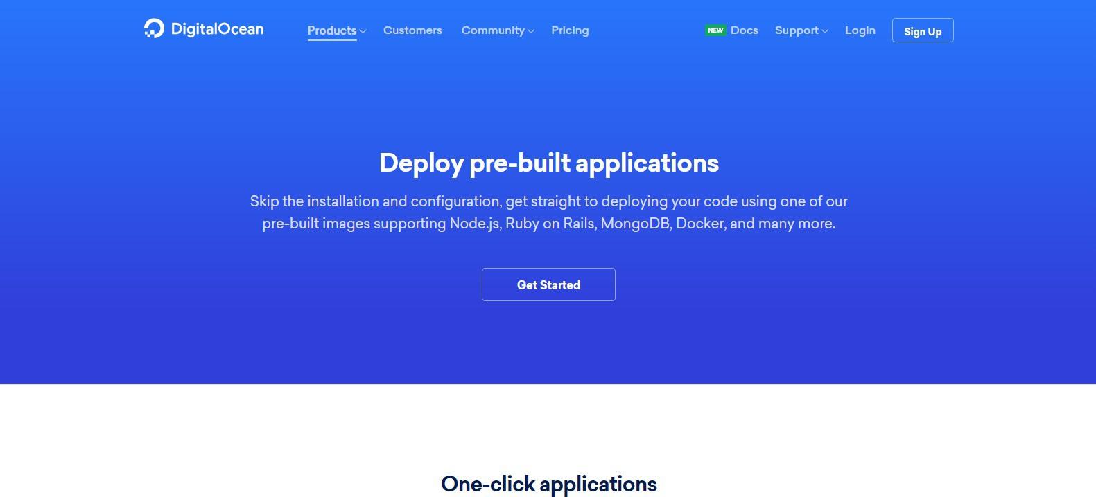 Tổng quan về BizFly Pre-built Applications là gì? - Ảnh 3.