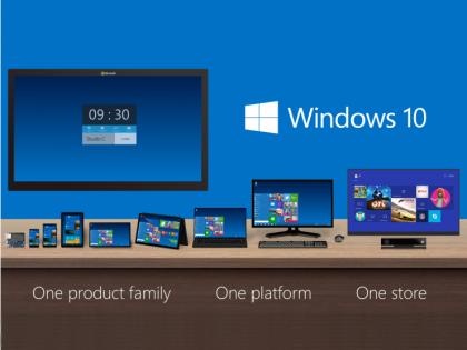 Linux và Windows cái nào tốt hơn (Phần 1) - Ảnh 1.