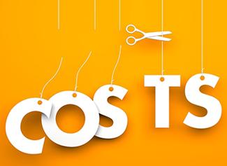 Cloud web hosting là gì? Kiến thức tổng quan về Cloud web hosting - Ảnh 3.