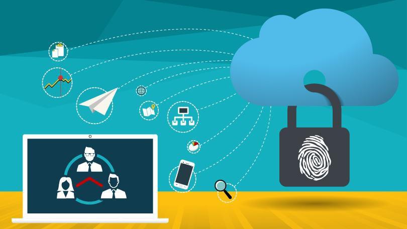 6 bước để có kế hoạch sẵn sàng cho việc sử dụng cloud storage - Ảnh 1.