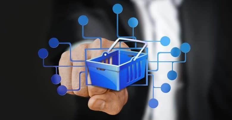 6 bước để có kế hoạch sẵn sàng cho việc sử dụng cloud storage - Ảnh 2.
