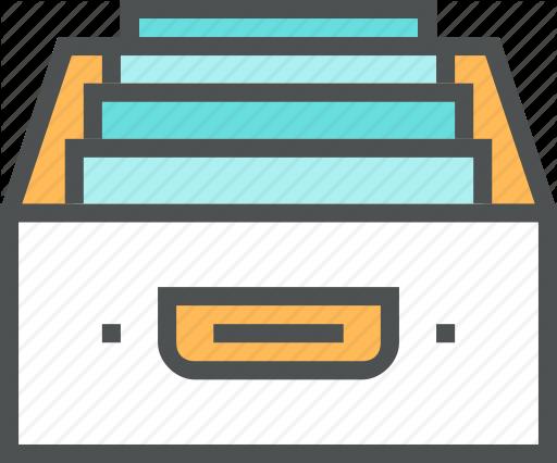 RAM Disk và tmpfs trên Linux là gì? - Ảnh 1.