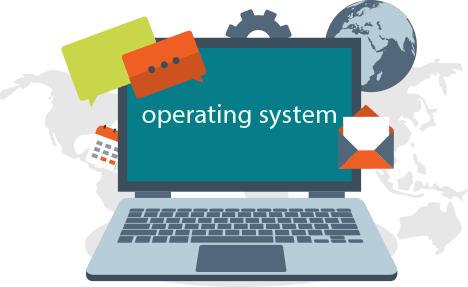 Hệ điều hành Linux là gì? Ưu điểm và nhược điểm của HĐH Linux - Ảnh 1.