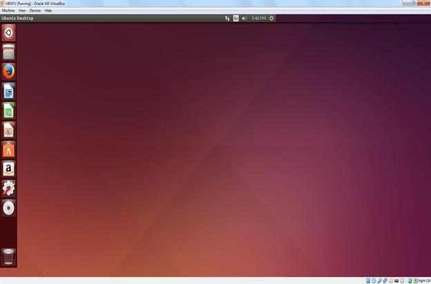 Hướng dẫn cài đặt hệ điều hành linux trên Window và VMware - Ảnh 26.